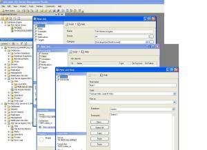 masterserver_msx_create_job_step