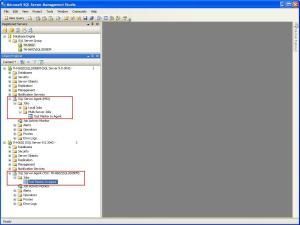 masterserver_msx_create_jobcreated_target2