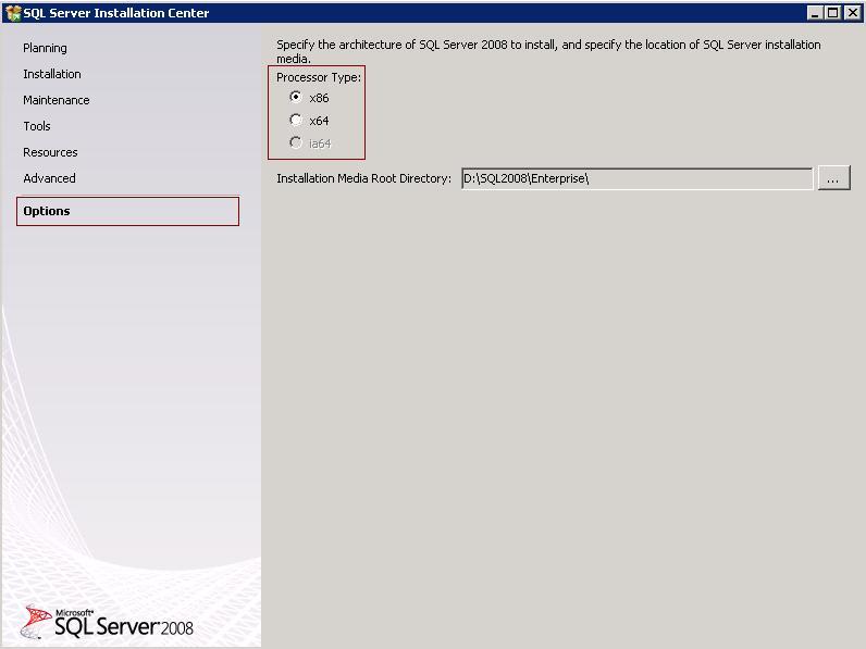 Download Sql Server Compact 3.5 Sp10